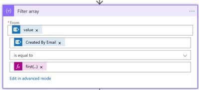 step6-filter-array.png