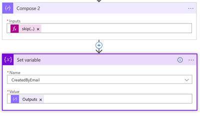 step9-compose-setvariable.png