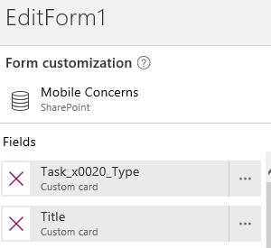 edit form.PNG