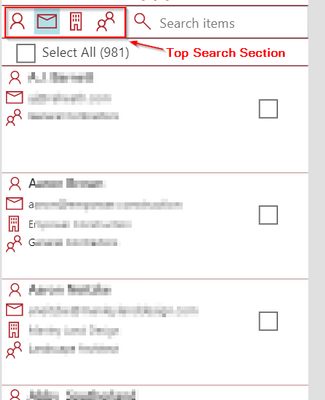 2019-08-26 15_06_28-RD Contacts - Saved (Unpublished) - PowerApps.png