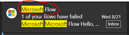 mflow.PNG