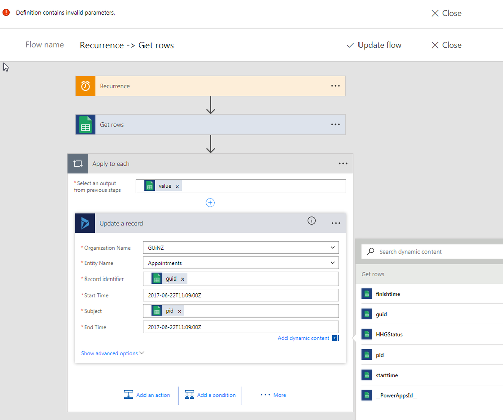 2017-06-22 13_07_39-Manage your flows _ Microsoft Flow.png