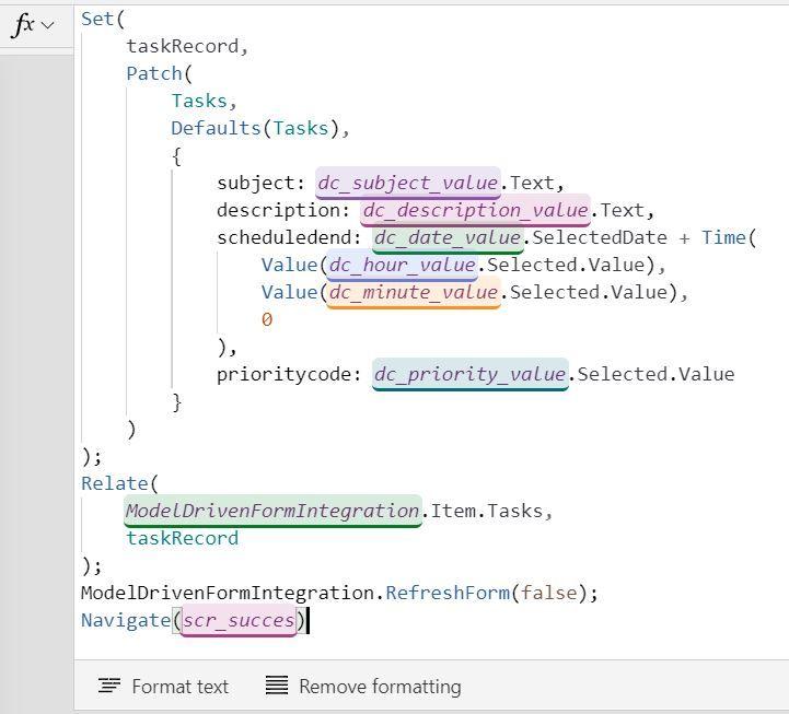 OnSelectScript.jpg