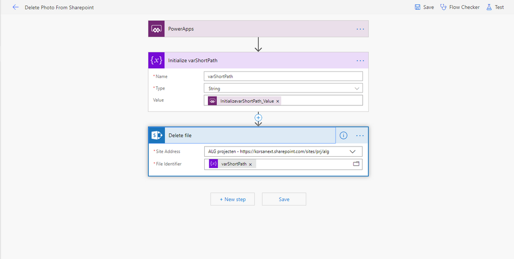 delete photo from sharepoint.PNG