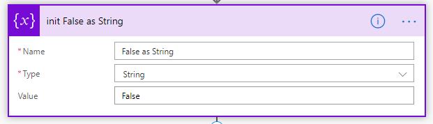 false as string.PNG