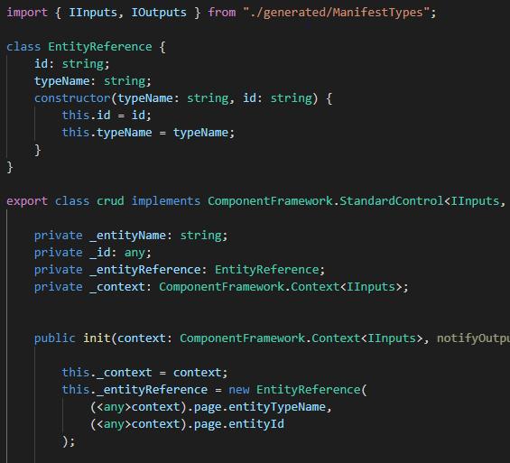 Capture_EntityrReference.PNG
