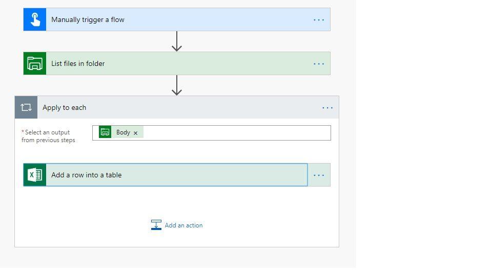 flow-screen-source-3.jpg