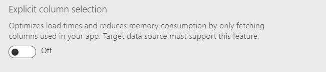 MicrosoftTeams-image (46).png
