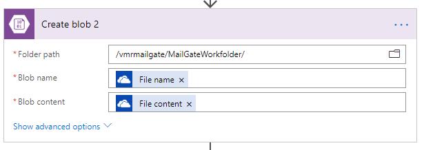 2019-09-04 13_57_18-Edit your flow _ Microsoft Flow.png