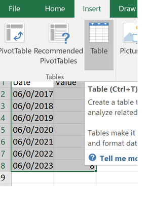 ExcelTable.png