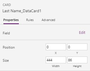 SPO-list-DataCard.png