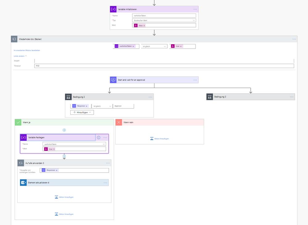 Screenshot Flow.PNG