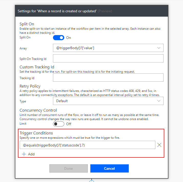 2019-09-10 11_25_43-Edit your flow _ Microsoft Flow.png