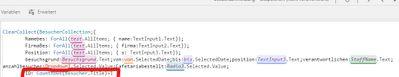 Screenshot (20)_LI.jpg