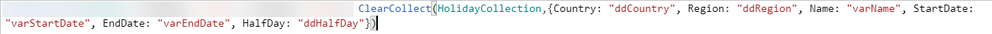 Collect2.png