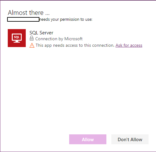 SQLServerConnectionError.png