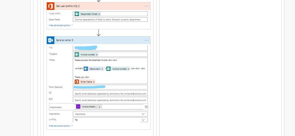 InkedCapture 6_LI.jpg