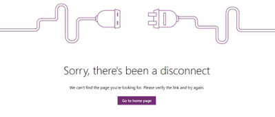 disconnect.png