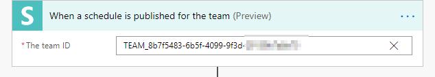 2019-09-13 15_50_36-Edit your flow _ Microsoft Flow.png