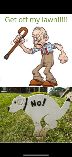 getoffmylawn2.png