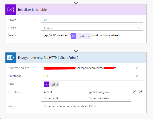 ExcelSharepoint.png
