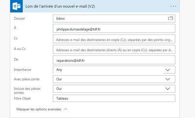 Add an attachement to sharepoint_1.JPG