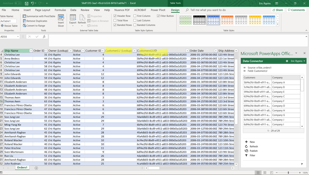 Adding the GUID to the Lookup field.png