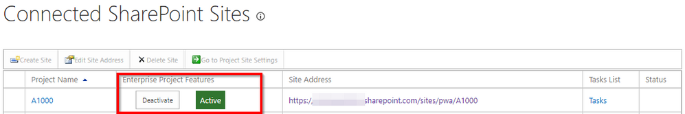 2019-09-19 08_55_10-Connected SharePoint Sites.png