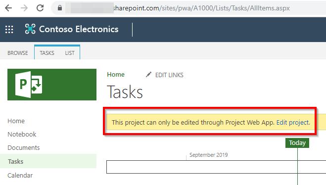 2019-09-19 09_02_27-Tasks - All Tasks.png