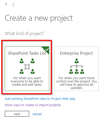 2019-09-19 09_05_36-Create a new project.png