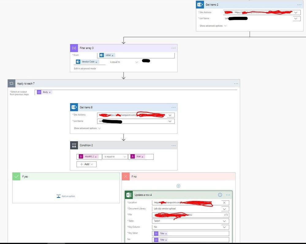 InkedSpace avoid_Capture_LI.jpg