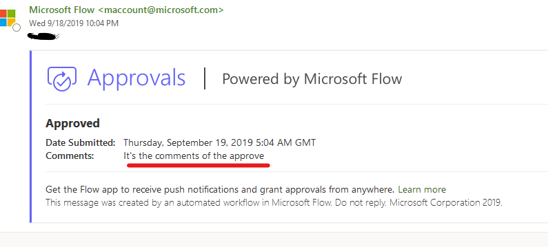 Annotation 2019-09-19 130518.png
