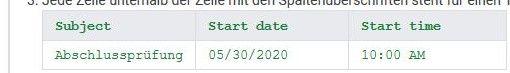 Screenshot Flow Import Google Events from Excel.jpg