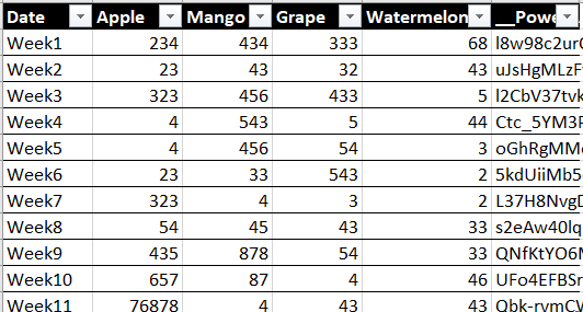 Weekly data.PNG
