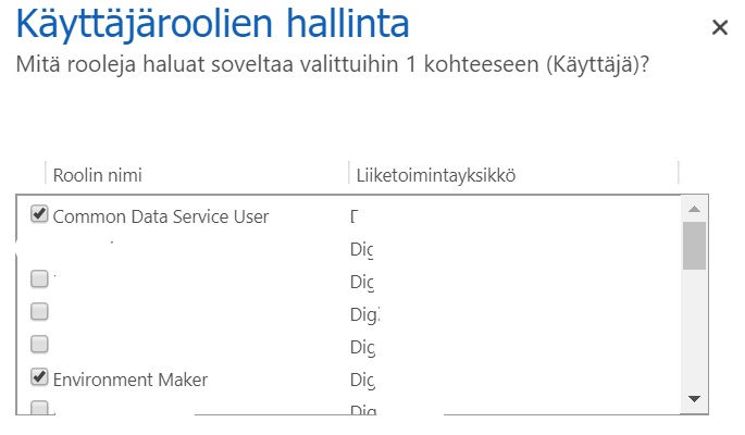 User Roles.png