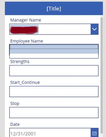 Employee names are not visible in the preview