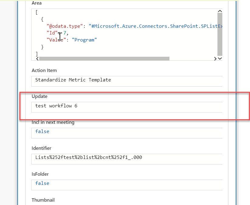 Flow - Update Field Output wt .+.jpg