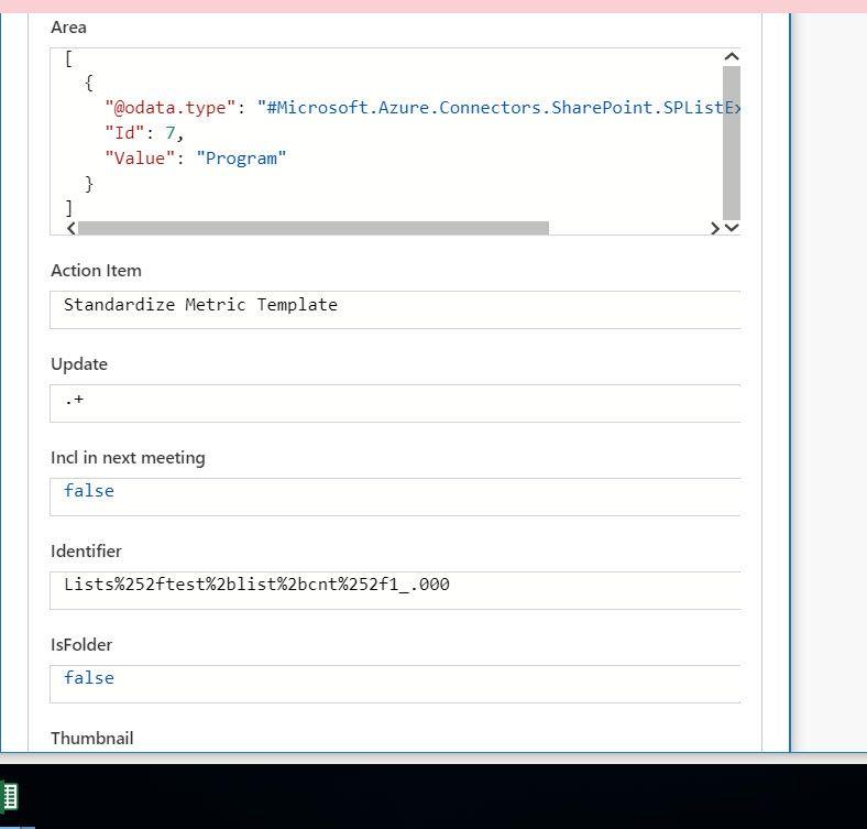 Flow - Update Field input wt .+.jpg