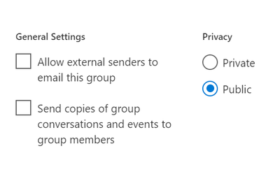 2019-09-26 10_09_53-Microsoft 365 admin center - Groups.png