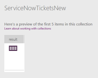servicenow1.png