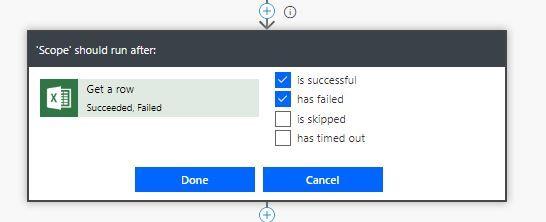 mail2task_configure run after_2.JPG
