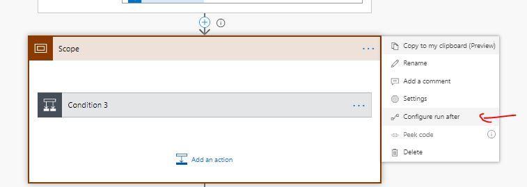 mail2task_configure run after_1.JPG