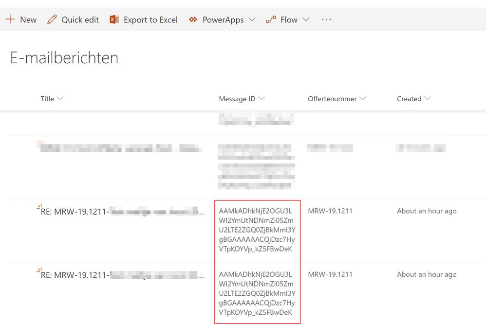2019-10-03 15_52_46-Pilot SharePoint - E-mailberichten - All Items.png