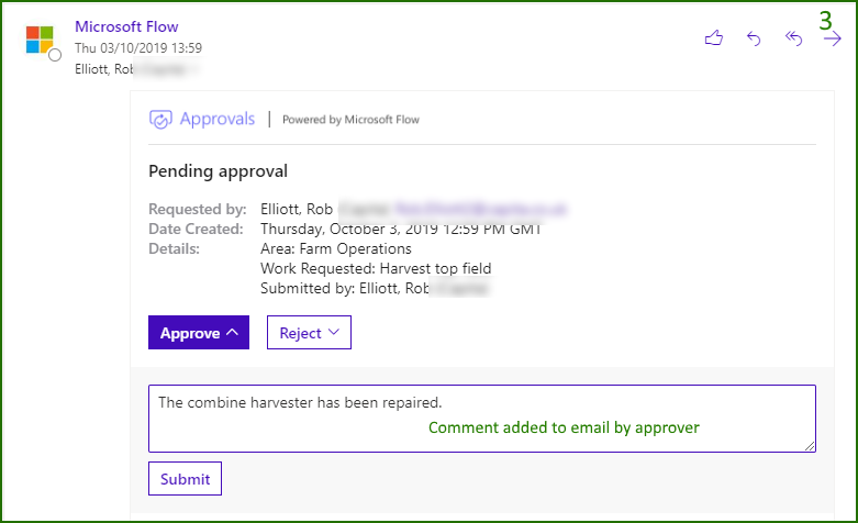 3-ApprovalEmail.png