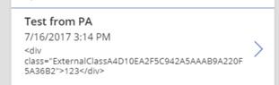 Powerapp text Colum.PNG