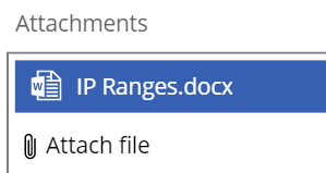 Attached document default color.PNG