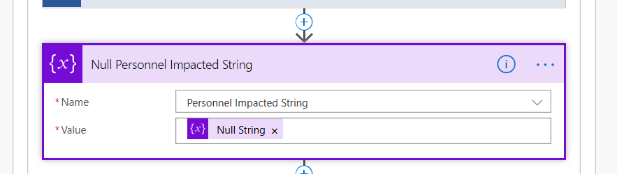Null the String Variable.PNG