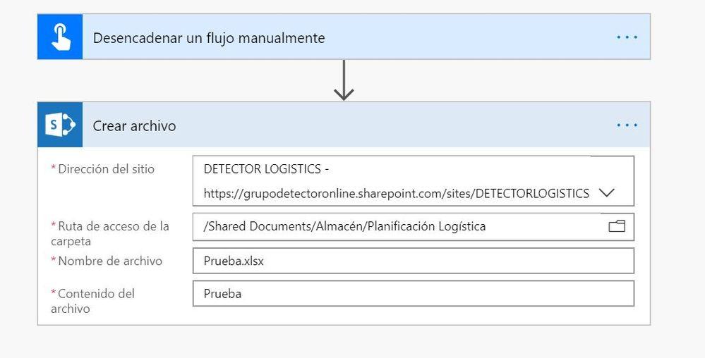 Flow create file.JPG