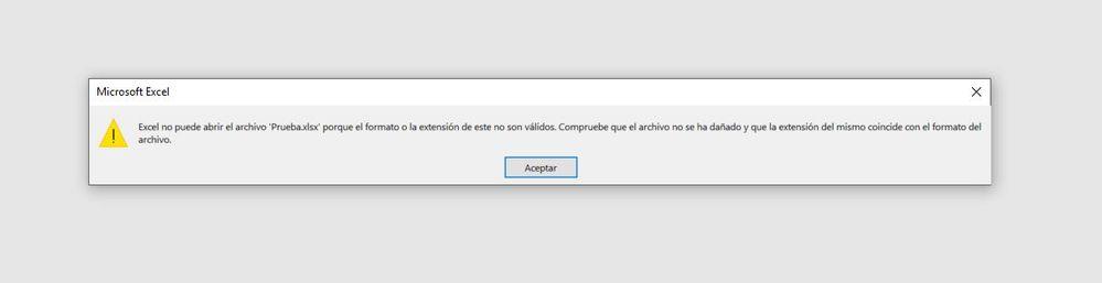 Flow error excel.JPG