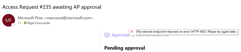 OutlookApprove1.PNG